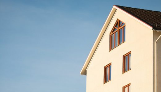 家を高く、そして安全に売るときに知っておきたいこと【実際に売却してわかったこと】