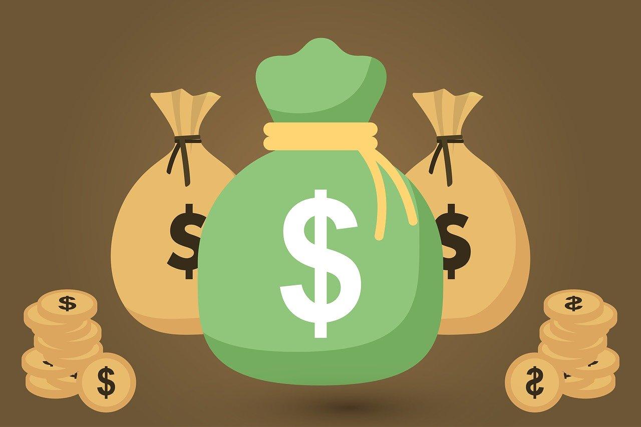 シンガポール旅行に必要な現金はいくら?
